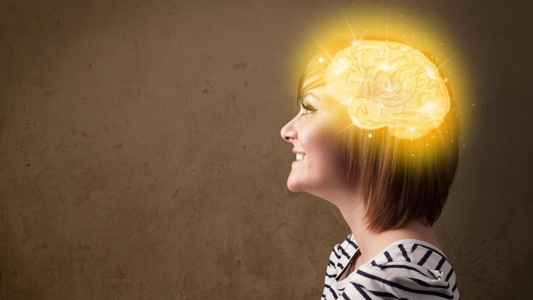 Mente cuántica: cómo transformar nuestra realidad