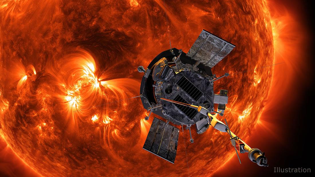 Uno de los misterios más grandes del Sol pronto se resolverá