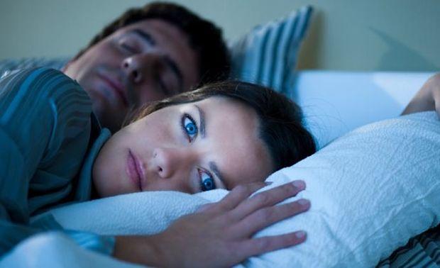 Si dos personas tienen el mismo sueño, ¿es un solo sueño?
