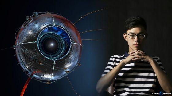 China escaneará rostros de ciudadanos para registrarse en Internet