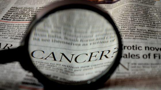 Descubren una nueva forma de combatir el cáncer resistente a la quimioterapia