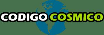 CODIGO COSMICO