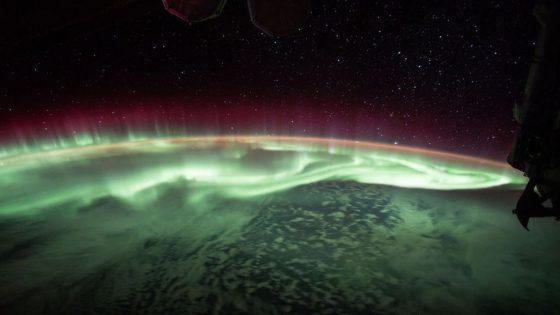 Tormentas solares están ocurriendo más cerca de la Tierra de lo que se creía posible