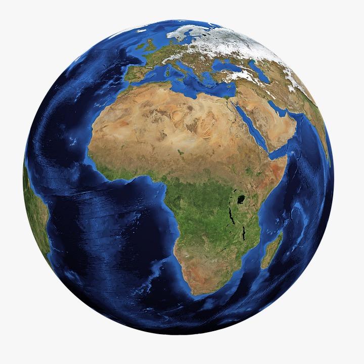 ¿Por qué hay tan pocos casos de coronavirus en África y Rusia?
