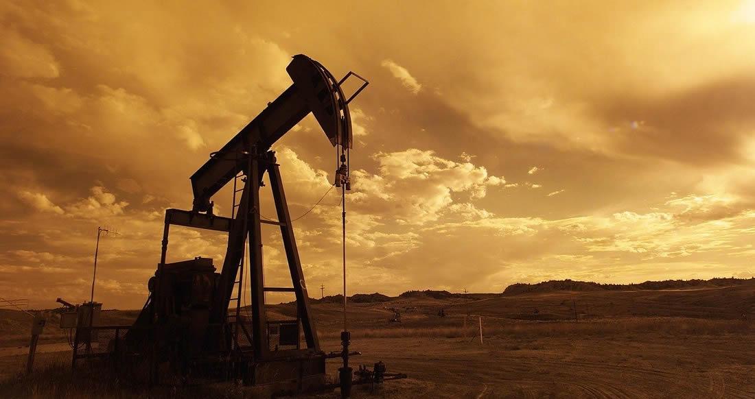 La industria petrolera está ganando silenciosamente luchas climáticas locales en EE.UU.