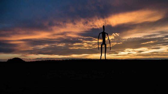 Primera vida alienígena que encontremos es más probable que sea inteligente que no, según experto de SETI