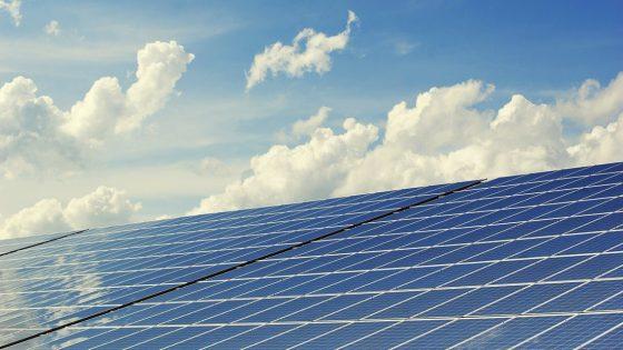 La Radical idea de Australia de «enviar el Sol» a Asia por un cable gigante