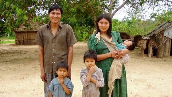 Se descubre que el estado social de una madre, mejora la salud de sus hijos