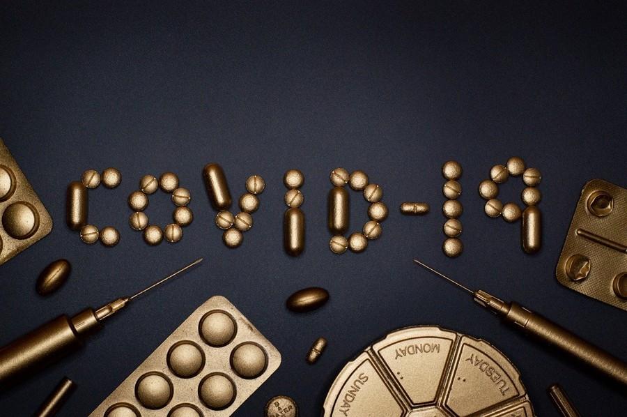 Primer ensayo de vacuna contra coronavirus revisado por pares muestra resultados prometedores