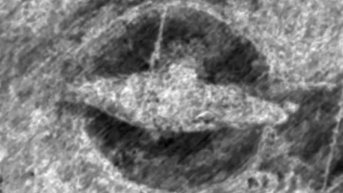 Arqueólogos excavarán un barco vikingo por primera vez en más de 100 años