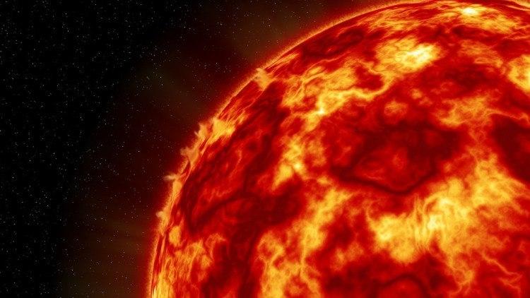 Los científicos se preparan para buscar extraterrestres que orbitan estrellas muertas