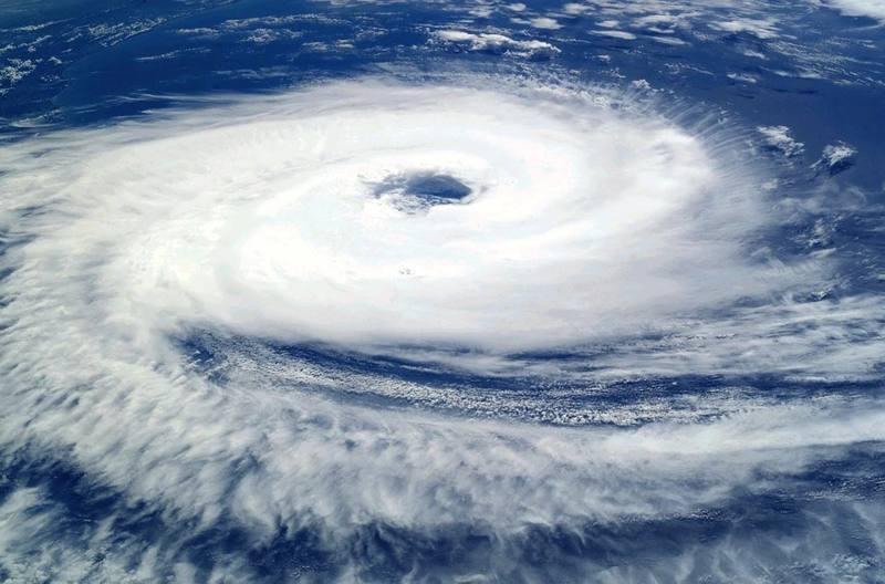 Una temporada de huracanes «hiperactivos» está por comenzar