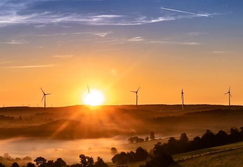 Gran Proyecto brindará energía eléctrica sostenible a África Occidental con una red renovable