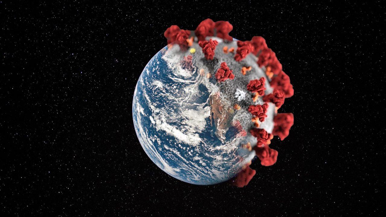Calentamiento global podría causar que los virus sean más difíciles de combatir, encuentra un estudio