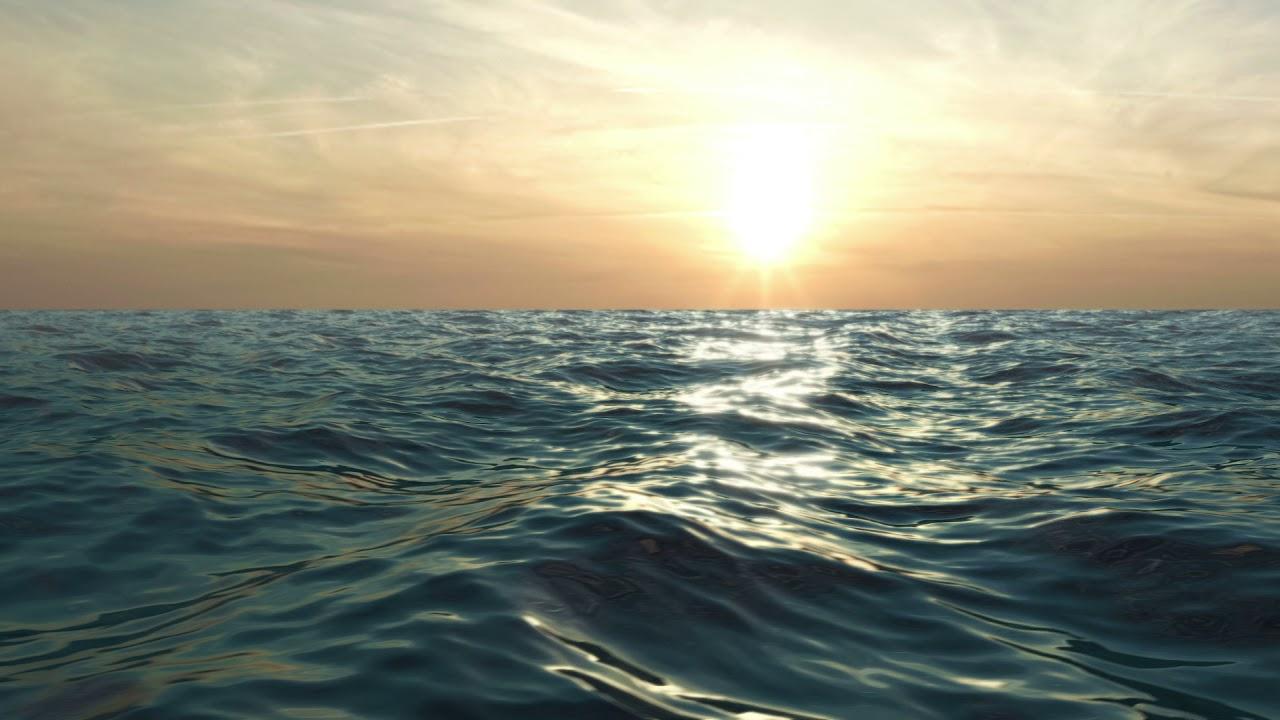 Océano Atlántico tuvo su década más caliente en tres milenios